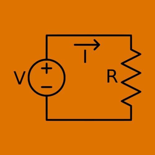Contoh Soal Resistor Beserta Jawabannya - Peranti Guru