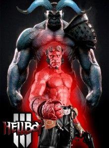 Quỷ Đỏ - Phim vien tuong - Phim hành động
