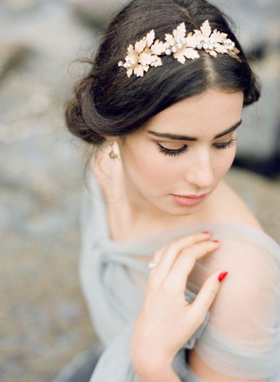 Fine Art Film Photography Taylor & Porter Best At Dusk Beach Wedding Coastal Bride