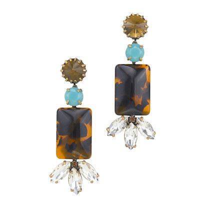 earrings - noble house designs