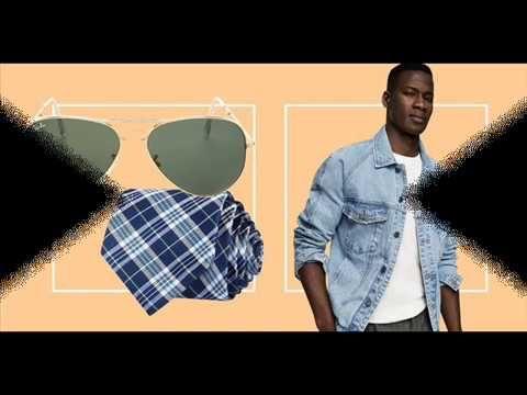 هدايا للرجال مميزه افكار هدايا للشباب بسيطة Denim Jacket Fashion Denim