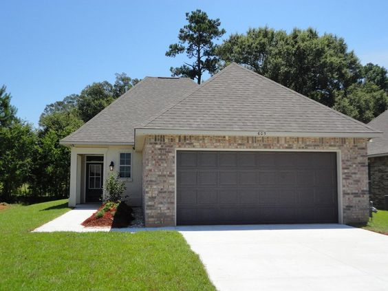 Available Homes   DSLD   Louisiana and Mississippi Home Builder    Available Homes   DSLD   Louisiana and Mississippi Home Builder