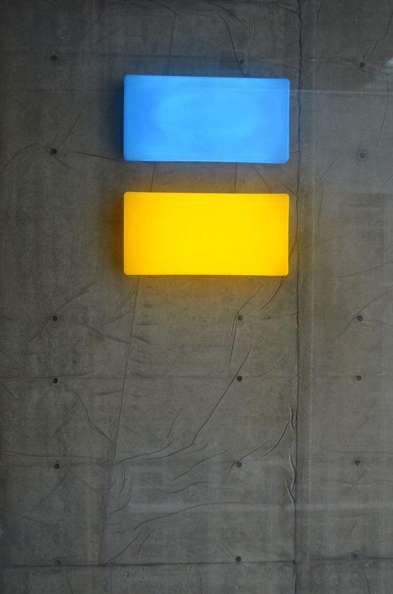 visite.. Architecture in Copenhague