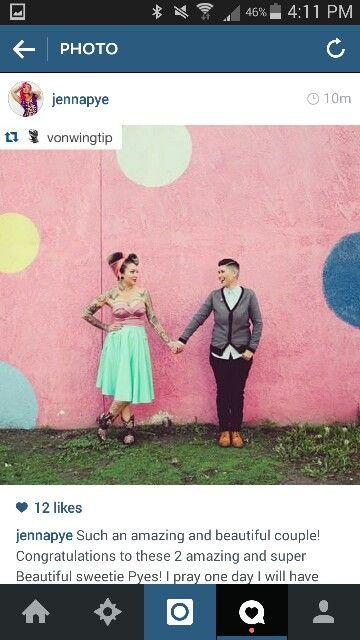 lovewins LGBT marriage equality pride #lovewins
