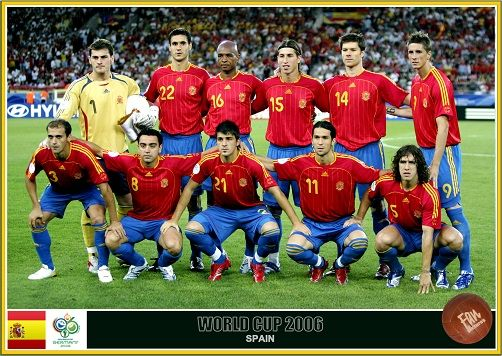 Fan Pictures 2006 Fifa World Cup Germany World Cup World Cup Teams Fifa