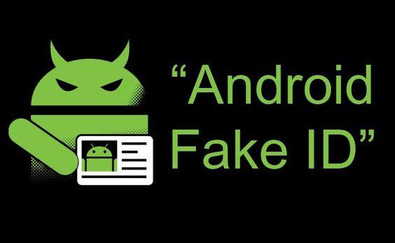 Corrija a vulnerabilidade Fake ID do Android utilizando o Xposed Framework