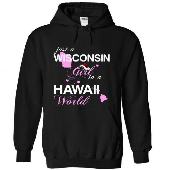 (NoelHongPhan002) NoelHongPhan002-020-Hawaii - #gift for girls #photo gift. (NoelHongPhan002) NoelHongPhan002-020-Hawaii, gift certificate,cute shirt. OBTAIN LOWEST PRICE =>...