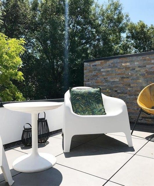 Home Outdoor Furniture Affordable, Ikea Childrens Outdoor Furniture Uk