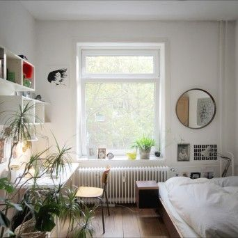1000 ideas about student bedroom on pinterest interior for Bedroom nothing lasts