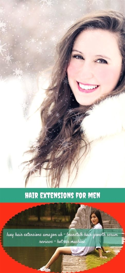 Hair Extensions For Men2182018070512204530 Hair Jazz Shampoo Cz