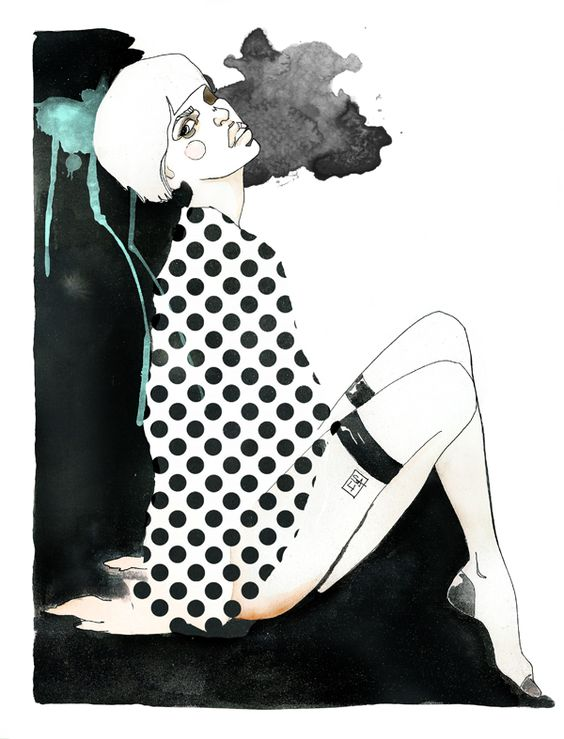 by Sara Ligari