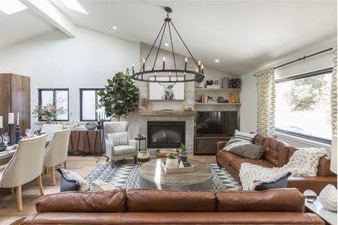 Wayfair Com Bvb Property Brothers Living Room Designs Home