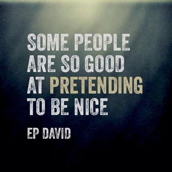 People, Some people and Nice on Pinterest