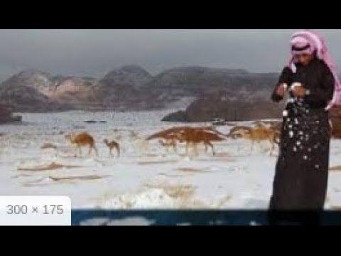اليوم تحققت إحدى علامات ظهور المهدي المنتظر في السعودية 04 12 2018 Youtube Youtube Painting Enjoyment