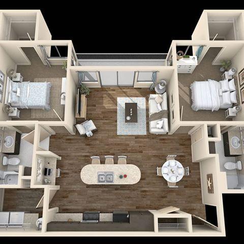 Architecture Homedesign Homedecor Interior Interiordesign Archilovers Archiporn Archidesign Ar House Layout Plans Modern Floor Plans Sims House Design