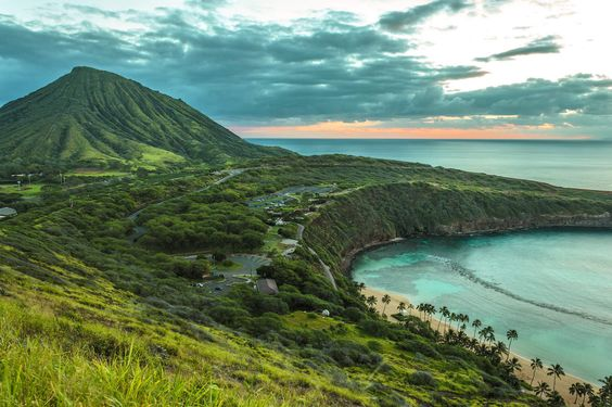 The Oahu Bucket List: 50 Things to Do in the Gathering Place Before You Die