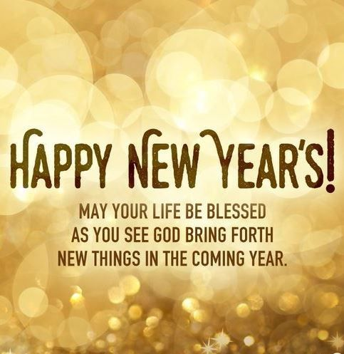 happy new year quotes images for friends family mom dad