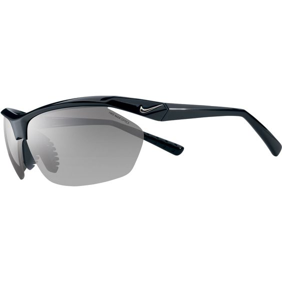 Nike Tailwind Black Grey Brille EV0491-001