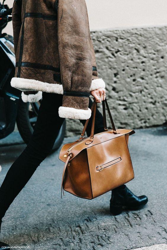 MFW-Milan_Fashion_Week-Spring_Summer_2016-Street_Style-Say_Cheese-3