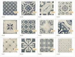 Afbeeldingsresultaat voor keramische tegels leggen
