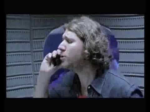 Ahahahahaha! Teletransporte: olha que ideia! | O TRECO CERTO