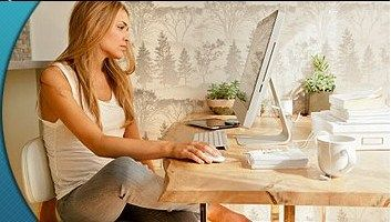 Quick Cash Loans- Timely #Cash Help for Deal with Urgent Expenses  Quick cash loans are hassle free financial option where you can avail the funds immediately to meet your urgent needs and expenses without facing any difficulty. With the help of these loans you can easily solve your unexpected financial troubles before your next payday. http://www.cashin1hour.co.za/about-us.html