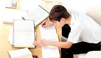 8 técnicas de estudo para aumentar suas notas