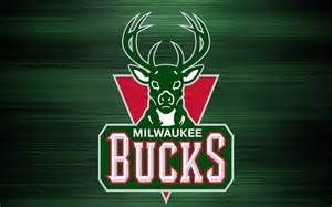 Milwaukee Bucks 2015 - Yahoo Image Search Results