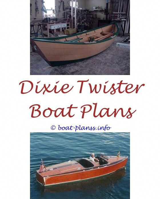 Build A Fishing Boat Bdo Naval Architecture And Boat Building In Maine Take Apart Boat Plans Boat Building Trades Scottish Boat Building School 8252015641 Pl