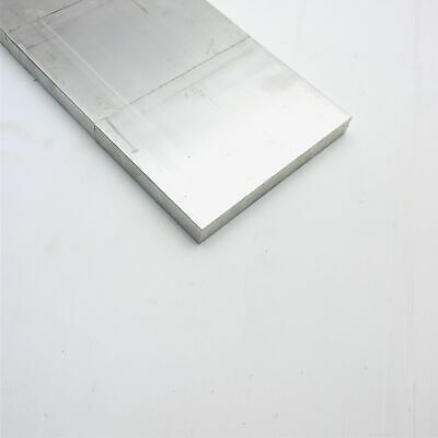 Ad Ebay Url 1 X 8 Aluminum 6061 Flat Bar 22 875 Long New Mill Stock Sku A608 In 2020 New Mills Holiday Candles Metal Working