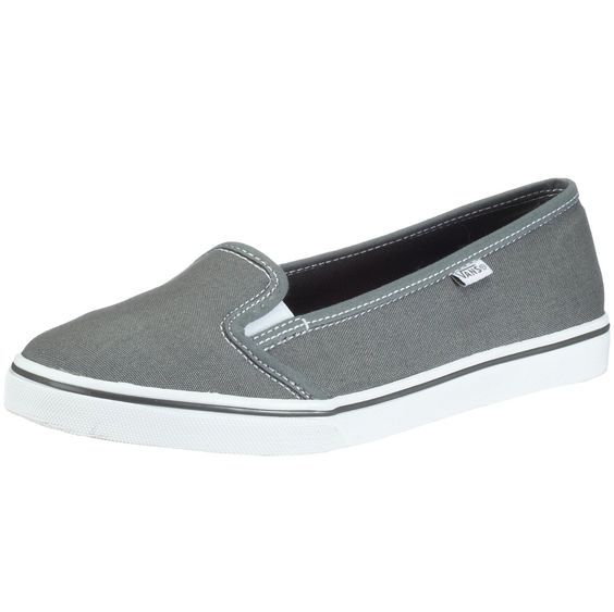 cute simple and comfy... I need these!