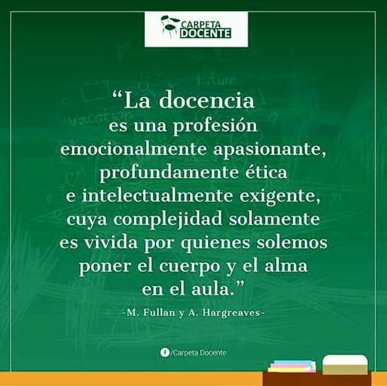 Educativo
