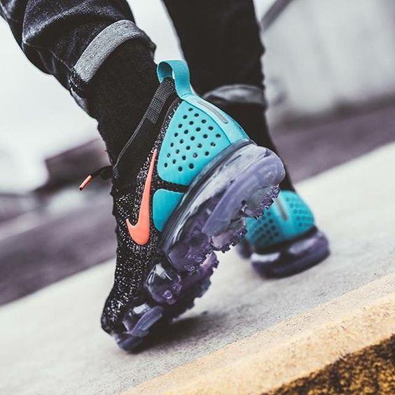 Fresh Street Shoes