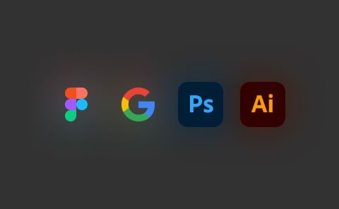 Netflix Logo Transparent Icons In Cloud Style For Graphic Design And User Interfaces App Icon Icon Icon Download Free
