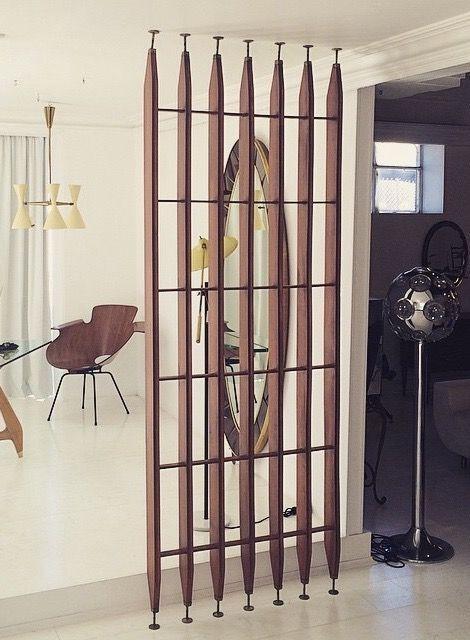 10 Imaginative Clever Ideas Room Divider Bookshelves Furniture