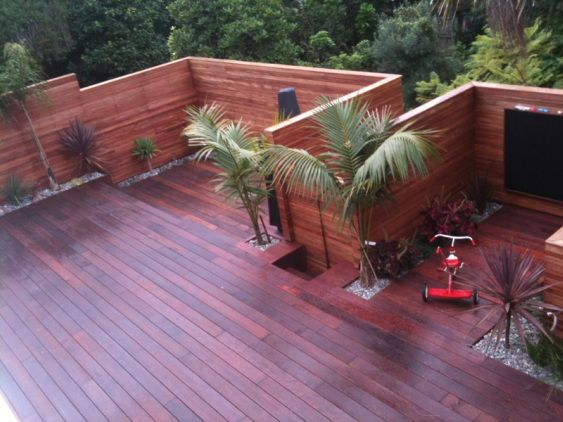 Auckland's Specialist Quality Timber Deck Builder's and Project Manager- For Deck's,  Fences,  Gates,  Retainers,  Pagolas,  Gazebo's, Stair...