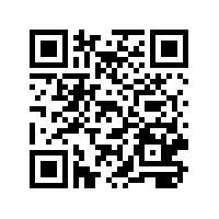 https://ru.pinterest.com/chanceforward/qrcode/ 3255463f3aa0cdce785f189a19f88f21