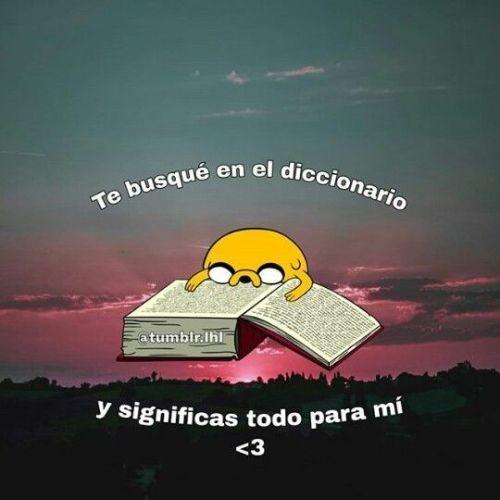 Source By Viteliolopez Zapatos Frases Romantic Memes Love Memes Cute Memes