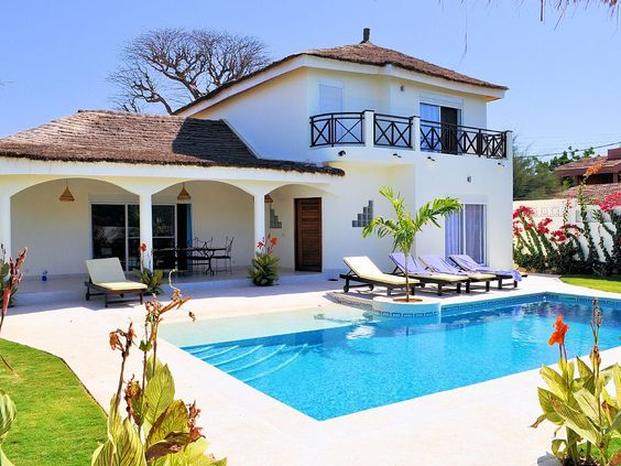 Petite villa recherche google plan de maison - Recherche petite maison a louer avec jardin ...