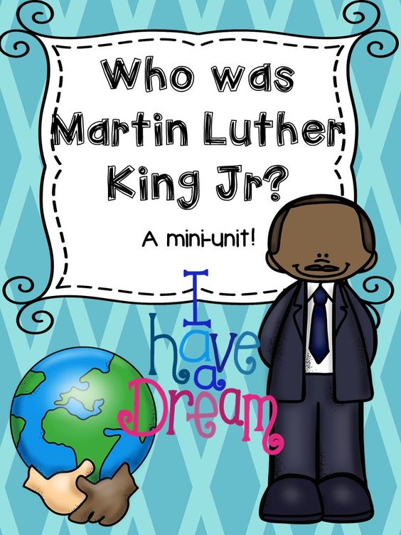Martin Luther King Jr   King Jr, Martin Luther King and Martin Luther ...