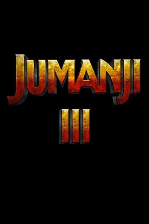Utorrent Jumanji 3 Pelicula Completa Gratis En Línea 4k Ultrahd Full Hd 1080p Flixmovieshd Com Juma Full Movies Welcome To The Jungle Full Movies Free