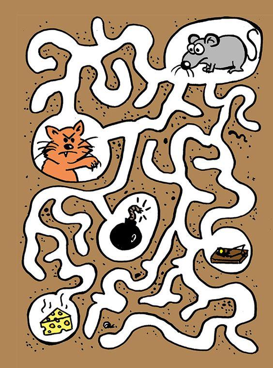 labyrinth_bunt_klein