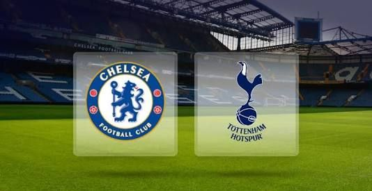 Epl Chelsea Vs Tottenham Team News Injuries Possible Lineups