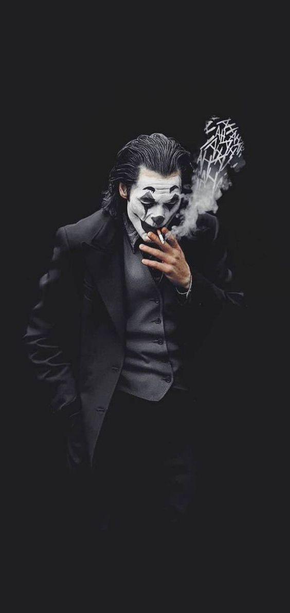 صور الجوكر صورة الجوكر خلفيات الجوكر صور جوكر ٢٠٢١ Joker Images Darth Vader Joker