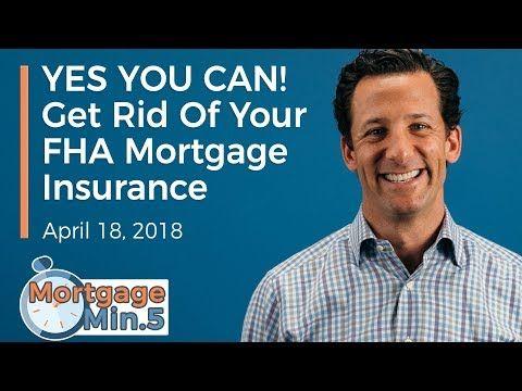 3257742312aea0b859c5142ce86b02b3 - How To Get Rid Of Fha Mortgage Insurance Premium