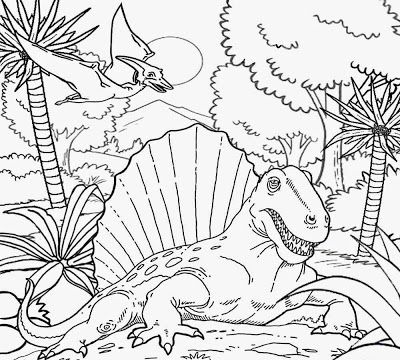 Free Coloring Pages Printable Pictures To Color Kids Drawing Ideas Discover Volcano World Of Reptile King Free Coloring Pages Coloring Pages Dinosaur Coloring