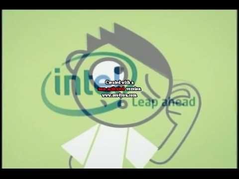 Pbs Kids Dash Logo In Intel Voceded Youtube Pbs Kids Pbs Kids