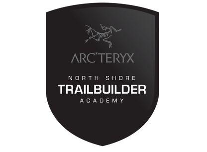 Learn #Trailbuilding in the North Shore