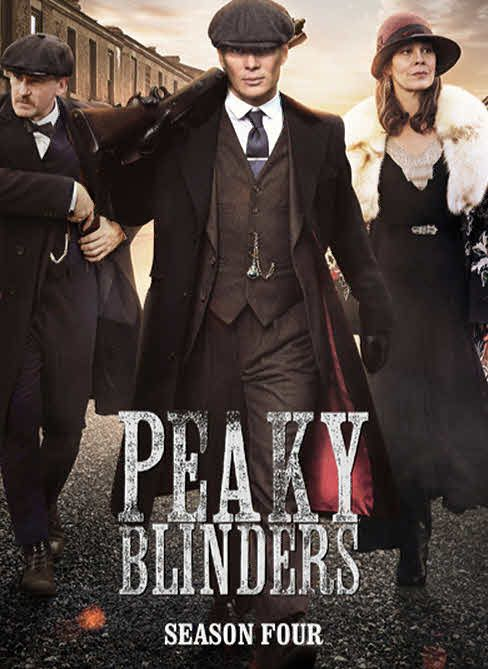 مشاهدة مسلسلات كاملة اون لاين موفيز فري Movizfree مشاهدة افلام فري ومسلسلات اون لاين Peaky Blinders Season Peaky Blinders Movies