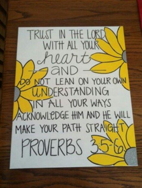 trust versus mistrust essay